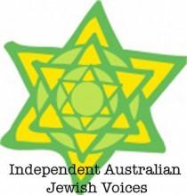 australian voice essay Concerts bio cds videos pics workshops audition contact concerts bio cds videos pics workshops.