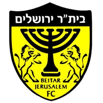 Beitar-Jerusalem