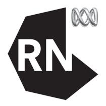 RN-drive-1