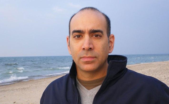Ali-Abunimah